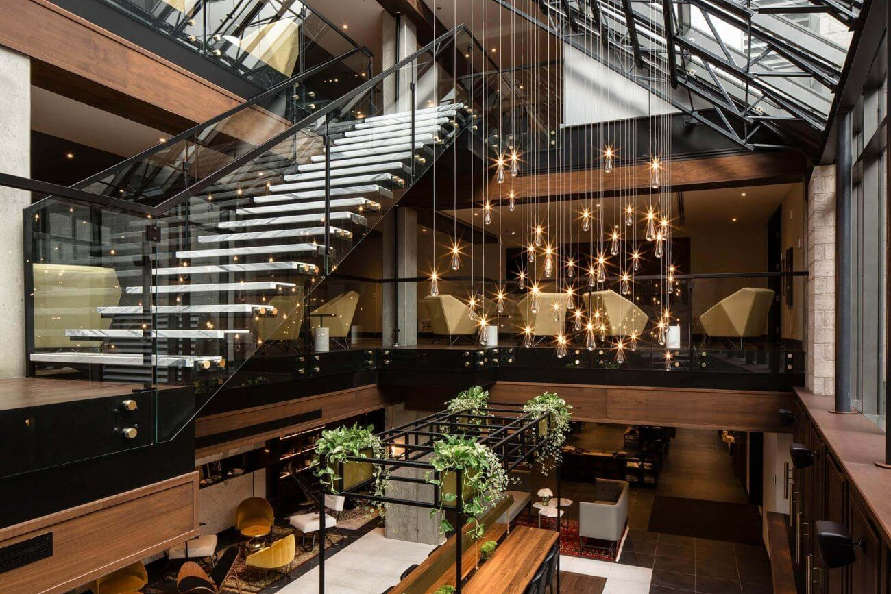 lobby-livingroom